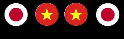 翻訳 ベトナム 語 ベトナム語 翻訳